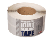 Mega Waterproof Joint Sealing Tape 10m