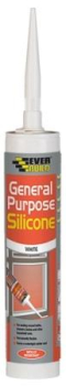 General Purpose Silicone