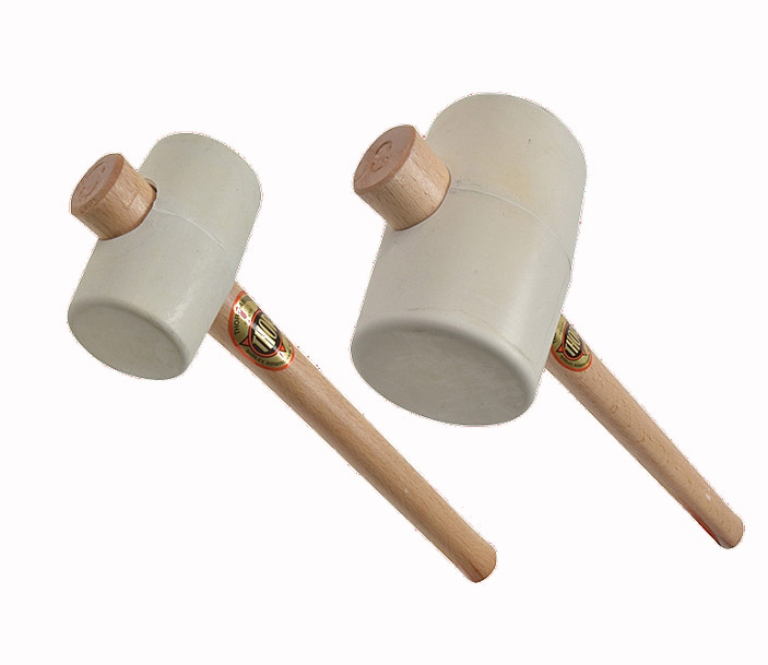 Rubber Mallets