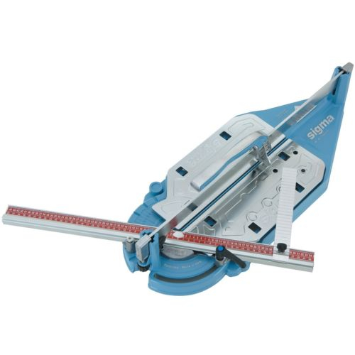 Sigma Tile Cutters