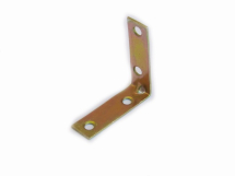 Corner Braces/Stretcher Plates