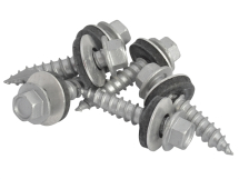 Roofing Screws