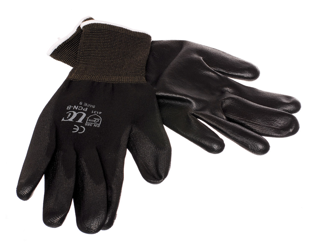 Gloves Millcot Tools