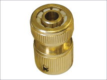 Brass Female Hose Connector 1/2inch