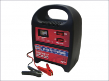 Battery Charger 9-112ah 8 Amp