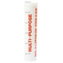 Sparex Lithium Grease 400gm