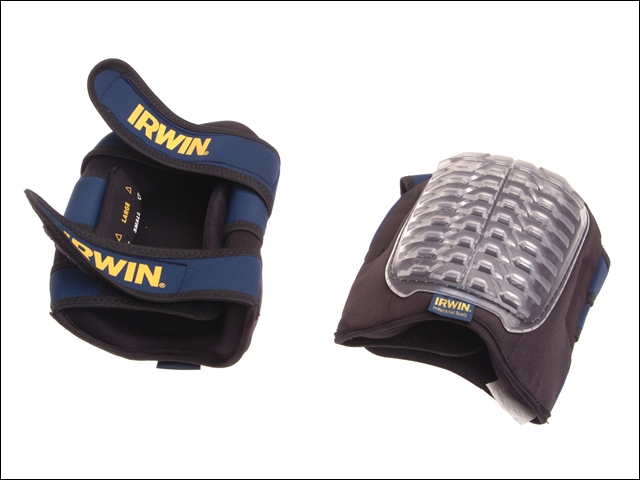 Knee Pads Professional Gel Knee Pads