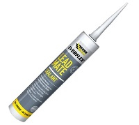 Lead Mate Sealant Grey C3