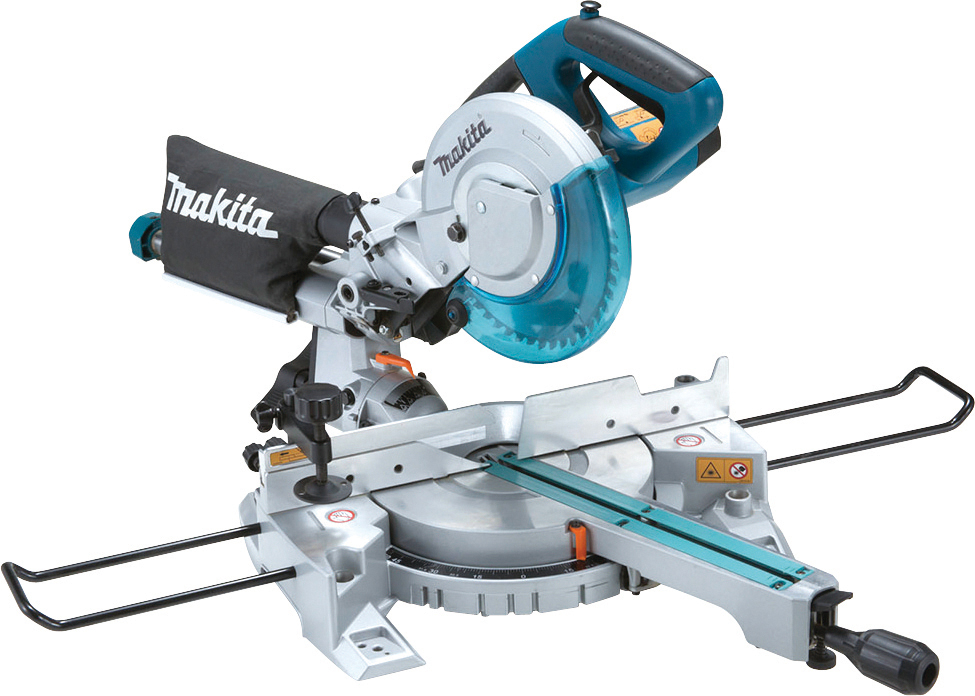 Makita Mitre Saw 240V 216mm