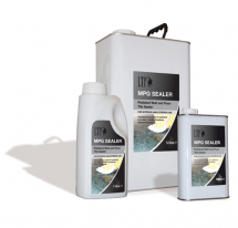 LTP MPG Sealer 500ml