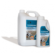 LTP Floorshine 1ltr