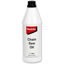 Makita Chain Oil 1ltr
