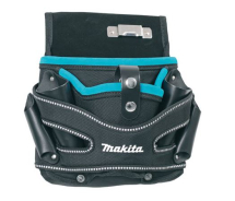 Makita Tool Pouch c/w Drill Holster