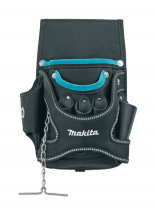 Makita Electrician's Pouch