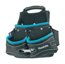 Makita Fixings Pouch