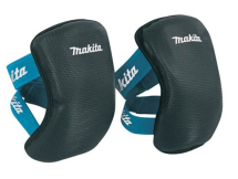 Makita Knee Pads