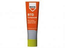 RTD Compound 50g Tube