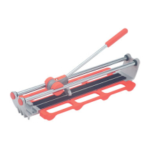 Rubi Pocket 50 Tile Cutter