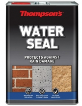 Thompson's Water Seal 5 Litre