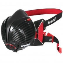 Trend Air Stealth P3R HalfMask