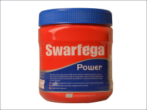 Swarfega Power Hand Cleaner 1ltr