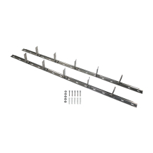 Timco Wall Starter Kit 41x1200mm